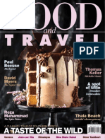Food_and_Travel_Arabia__February_2018.pdf