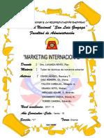 MKTG-INTERNACIONAL final.docx