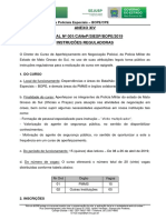Edital CANeP.pdf