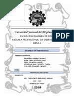 SUBTERRANEA CORREGIDO.docx