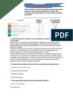 Cuestionario_2_guia.docx