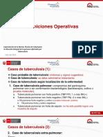 01 Definiciones operativas