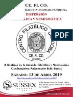 Dispersión 2019 Jornada (1)