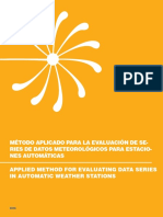 SERIES DE DATOS UN.pdf