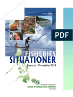 fishsit_jan_dec2011.pdf