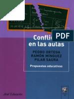 Conflicto en las aulas_ Pedro Ortega.pdf