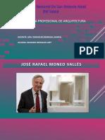Rafael Montep