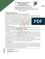 esp__tec__maria_auxiliadora___yatytay_1507552874369.pdf
