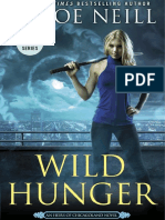 Chloe Neill - Heirs of Chicagoland 1 - Wild hunger.pdf