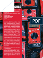 urrea_equipos-de-diagnostico.pdf