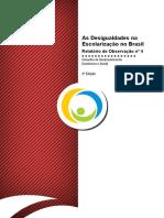 Relatorio_de_Observacao_no_4_-_As_Desigualdades_na_Escolarizacao_no_Brasil_-_12.2010_-_2010-1.pdf