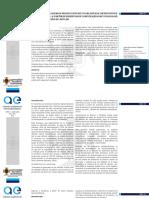 4531-9347-1-PB.pdf