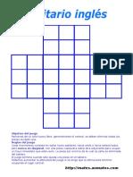 Imprimir_solitario-ingles-2.pdf