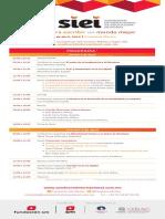 Programa Web 12 SIEI Adelanto