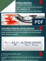 Equipe-cinetica-slides-2017 (1).pptx