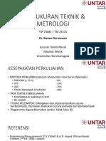 Manufacturing Engineering and Technology 6th Ed. - Kalpakjian