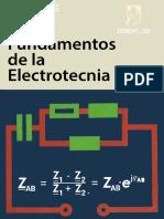SIEMENS - Fundamentos de la Electrotecnia - Muller-Schwarz.pdf