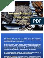 texturas y tasa de enfriamiento.pdf