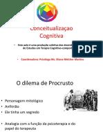 f71ec8554c56dea7528f40a0db61cd96.pdf