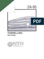 218272368-2a95-Tunnelling-Blast-Design.pdf