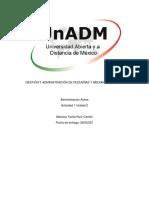 GADMA_A1_U2_MARC.docx
