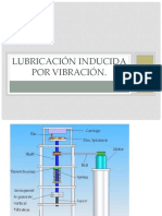 Lubricación inducida por vibración.pptx