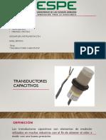 Transductores_Capacitivos
