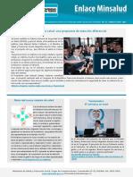 Enlace-MinSalud - Reforma-a-la-Salud.pdf