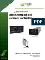 370013-063_ConfigGde_Smartpack2_Smartpack-S_Compack-Controllers_1v0.pdf