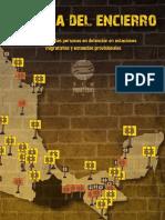 informe HAY ALGUNOS DATOS  RESCATABLES DEL TRIANGULO.pdf
