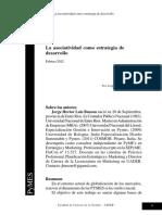 Dialnet-LaAsociatividadComoEstrategiaDeDesarrollo-4326716