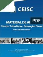 652-Formulario de Inscricao Programa de Proficiencia Em Lubrificantes v2