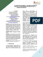 LA_DIGESTION_EN_LA_ALIMENTACION_HUMANA_Y.pdf