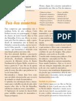 Alice-no-país-dos-números_Roteiro.pdf