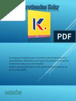 Macrotiendas-Koky.pptx