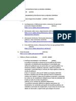 Estructura de Monografia