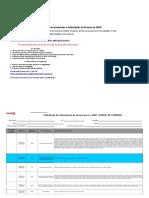 11-11-2014-formulario-de-solicitacao-de-acesso