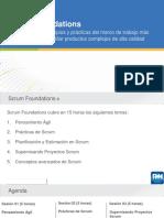 Scrum Foundations v1.pdf