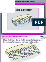 Static_Electricity.ppt