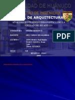 analisis-historico-urbanistico-huanuco-pre-incaconquista-01-1228500826902618-8.ppt