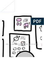 Sketchbook Com
