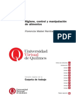 Higiene Rembado Digital.pdf