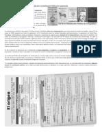 Día de la Constitución Política de Guatemala.docx