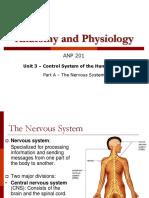 u3a- Anp (Nervous 2)نن