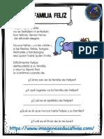 wwCuaderno-comprensión-lectora-xwPDF_Parte2 (2).pdf