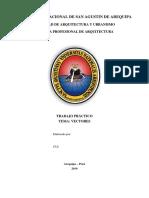 Estructuras i Caratula (1)