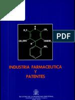 Industria_farmaceutica_y_patentes.pdf