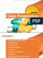 Case Presentation Updated (1)