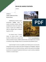 Anteproyecto Investigacion Arquitectura Sostenible