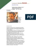 Oswaldinho lança _Ao Vivo - 18_09_98.pdf